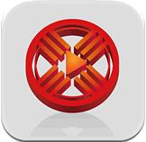 KZNTV中国哈萨克网络电视台app