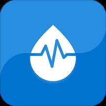 诺云糖v1.3.0 安卓版
