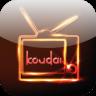 口袋TV app
