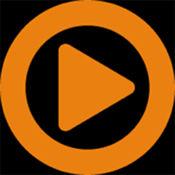 QPlayer播放器苹果版