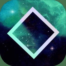 星盒手机游戏