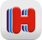 gmailstore home(�W�j�]�P)