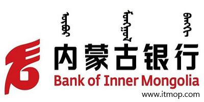 内蒙古银行app