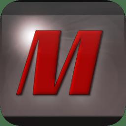 morphvox pro(�Z音��器)