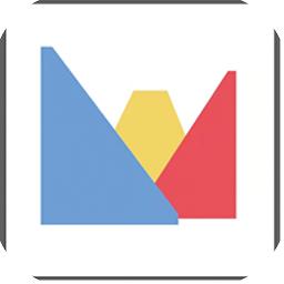 神马影视大全app苹果版