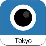 模拟东京(Analog Tokyo)