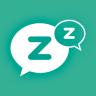 呼噜圈app