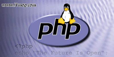 php哪个版本好?php版本大全_php官方下载