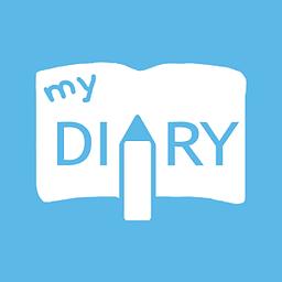 你的名字日记软件(mydiary)