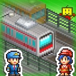 箱庭铁道物语无限徽章版
