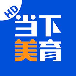 k特币交易平台