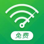 UC免费WiFi手机版