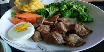 网贷app