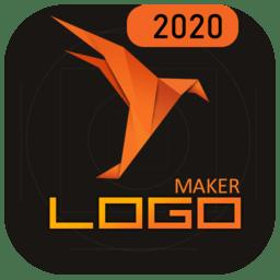 Logo Maker free 2020(徽标设计软件)