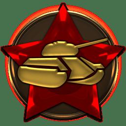 苏联前线游戏
