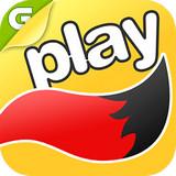 搜狐游戏中心app