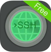 ipad ssh工具(iTerminal)
