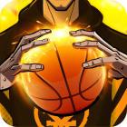街球联盟苹果手机版