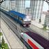 模拟火车司机手机版