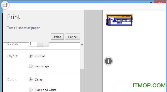 Chrome Smartshot(谷歌浏览器截图插件) v1.1.18 官方版 0