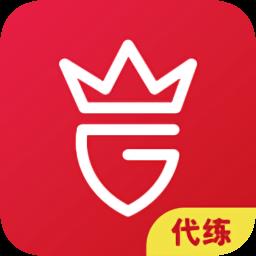 小云电竞app