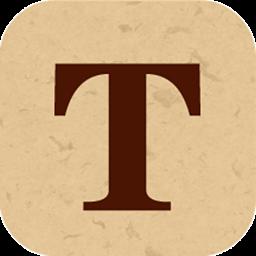 安卓字体大师app(卓大师)