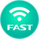 FAST迅捷S3随身wifi驱动程序