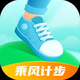期货微操盘app