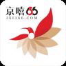 京嘻366手机版(家政服务)