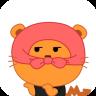 豹米花软件