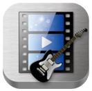 rockPlayer2(流媒体播放器)