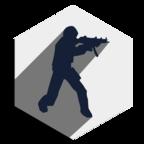 cs1.6自助美化盒子app(cs16client)