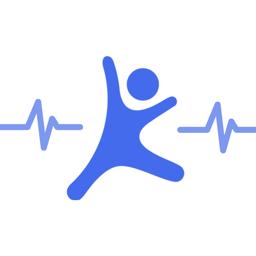 瑞儿美健康app学生版