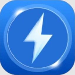 美国航空American Airlines