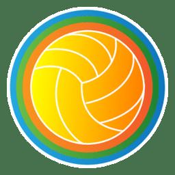 沙滩排球2016完整版