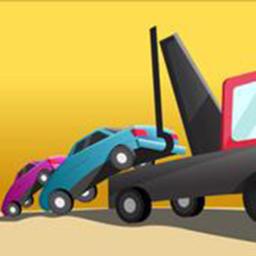 cntv全�l道破解版apk