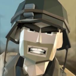 陆军突击最新版