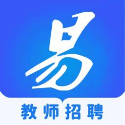 南华理财师苹果版v1.0 iphone版
