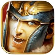 王者之剑2手游v1.0 .2 安卓版