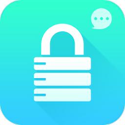 应用密码锁手机版