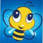 微蜂游戏中心手机客户端