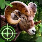 荒野猎手1.0.5破解版