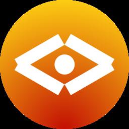 BlinkMind(开源思维导图)