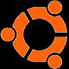 ubuntu 17.10镜像文件iso