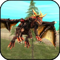 龙族模拟器免费版