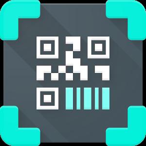 QR码扫描(qr code扫描器)