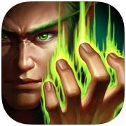 王者之剑苹果版v2.9.0 iphone版