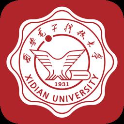 西安电子科技大学i西电