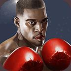 拳击之王汉化版(Punch Boxing 3D)