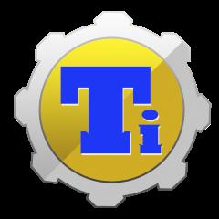 钛备份Titanium Backup